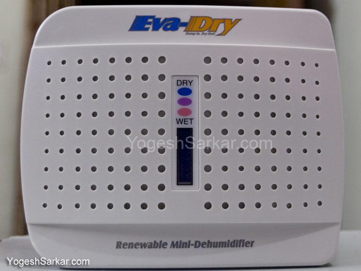 eva-dry-dehumidifier