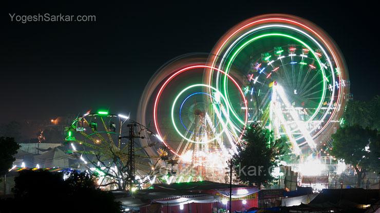 ferris-wheel-pushkar-camel-fair