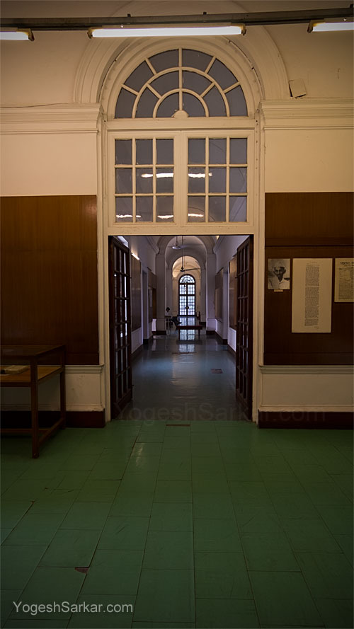nehru-museum