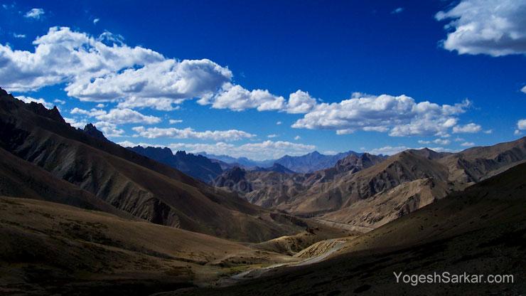 srinagar-leh-highway