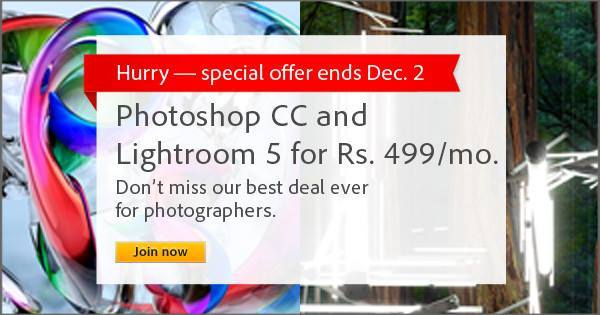 adobe-photoshop-lightroom-offer
