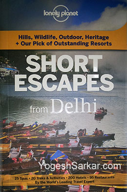 lonely-planet-short-escapes-from-delhi