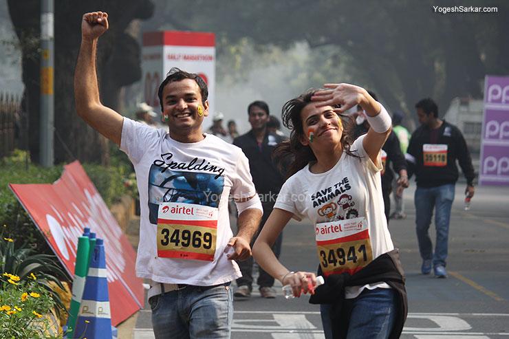 airtel-great-delhi-run-2013