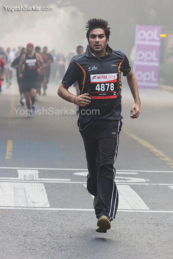 airtel-marathon