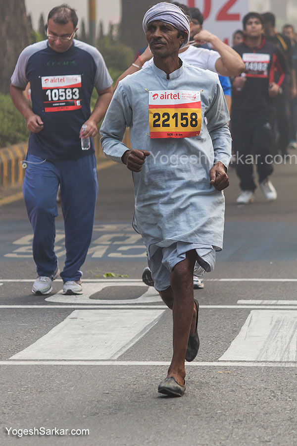 airtel-senior-citizen-run