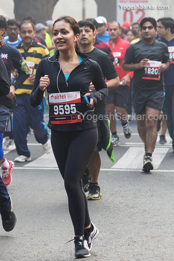 delhi-half-marathon-2013