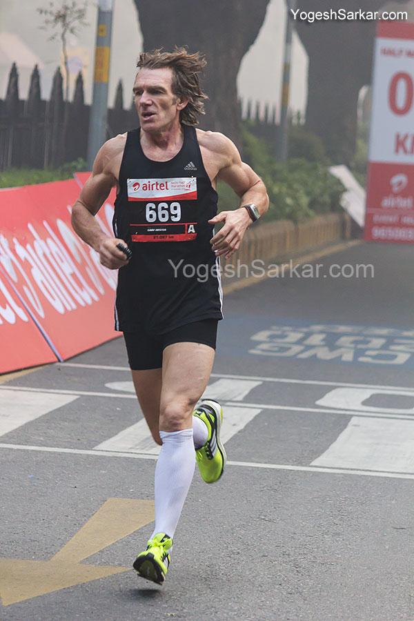 delhi-marathon
