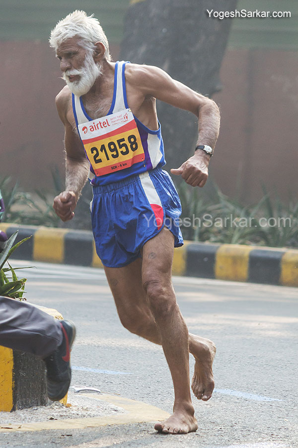 man-running-without-shoes