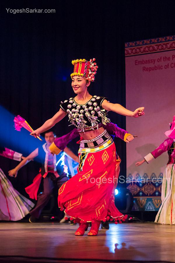 yunnan-folk-dance