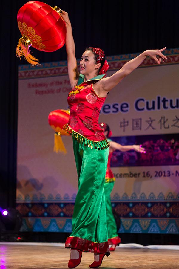 yunnan-province-dance