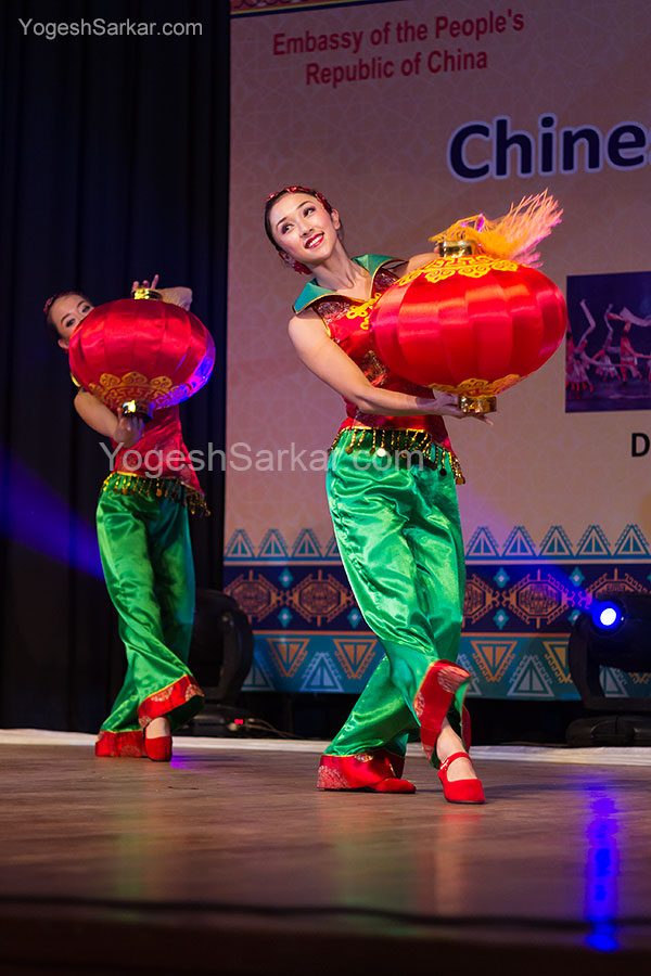 yunnan-province-ethnic-dance