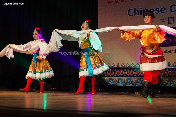 yunnan-province-folk-dance