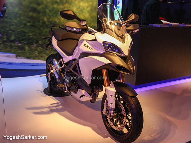auto-expo-motor-show-2014