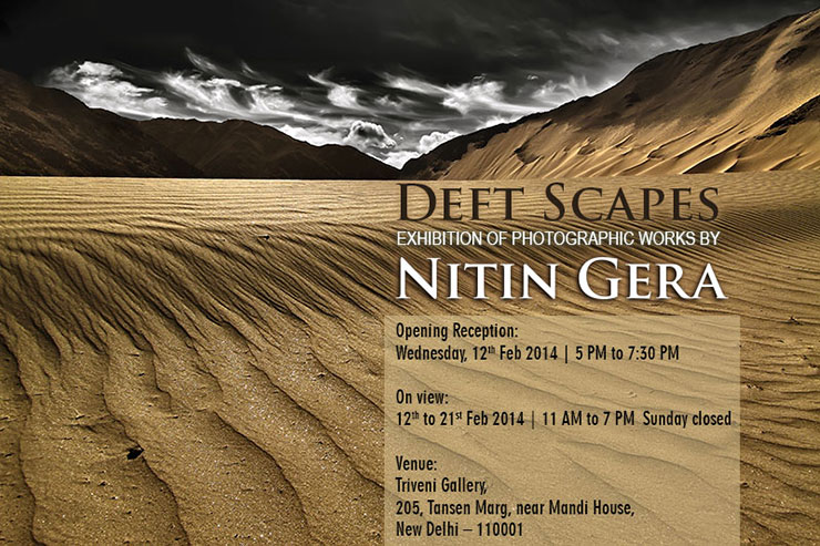 deft-scapes-photography-exhibition-nitin-gera