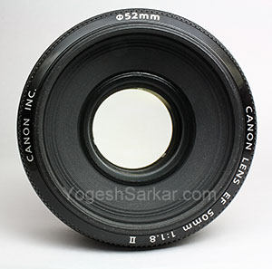 canon-50-mm-1-8-lens