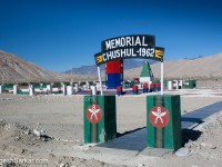 5 things to remember while traveling to Ladakh in 2014