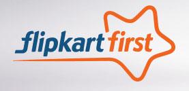 flipkart-first