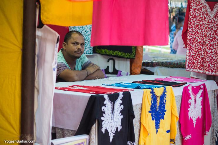 dress-seller