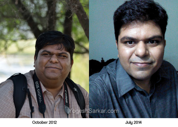 weight-loss-comparison