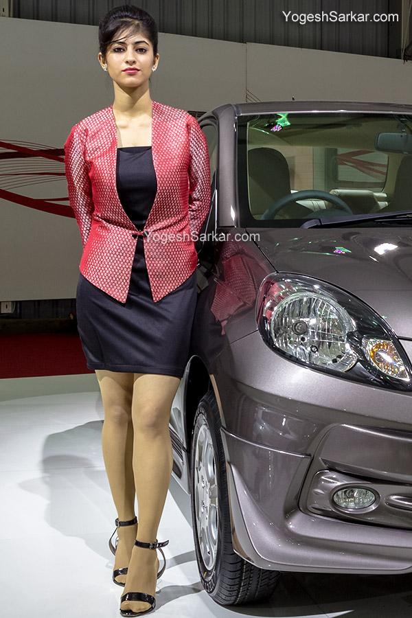 auto-expo-honda-model
