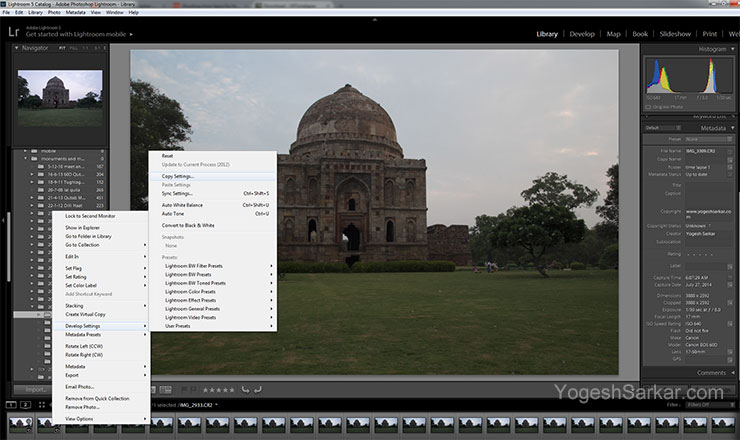lightroom-copying-settings