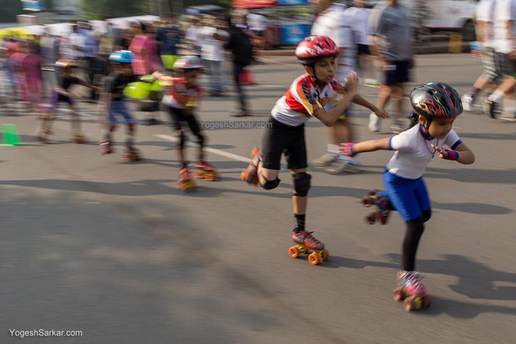 raahgiri-delhi-kids-rollerblading
