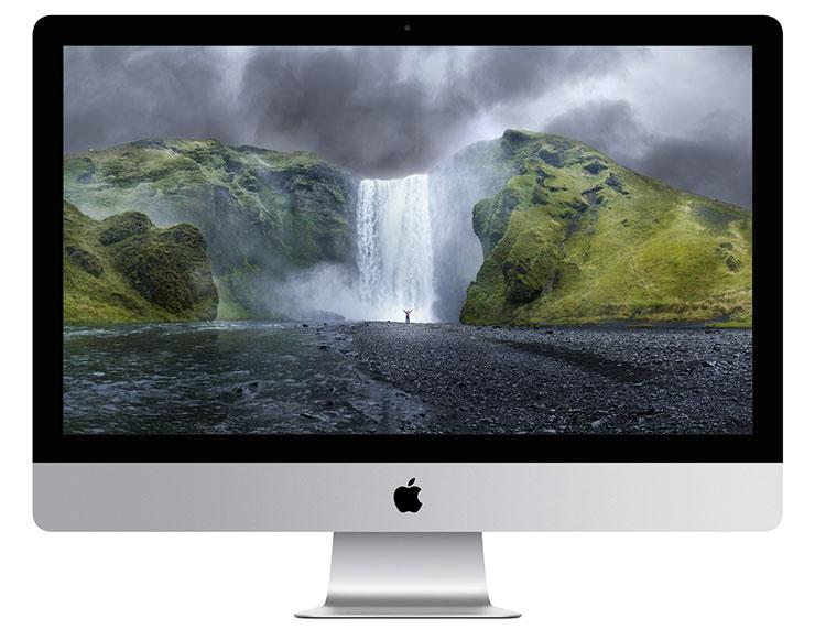 apple-imac-retina-display-5k