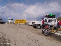 NGT deals another blow to Ladakh Travelers