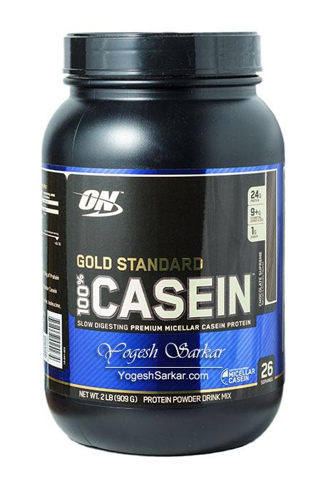 on-gold-standard-100-casein