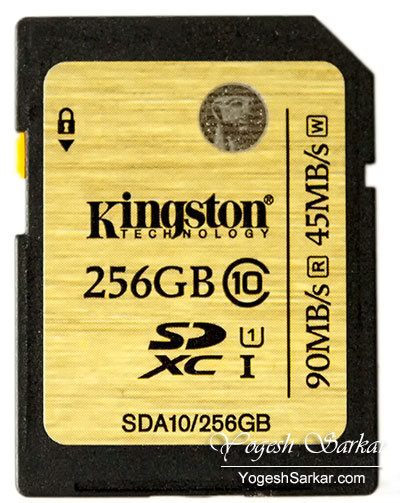 kingston-professional-256gb-class-10-sdxc-memory-card