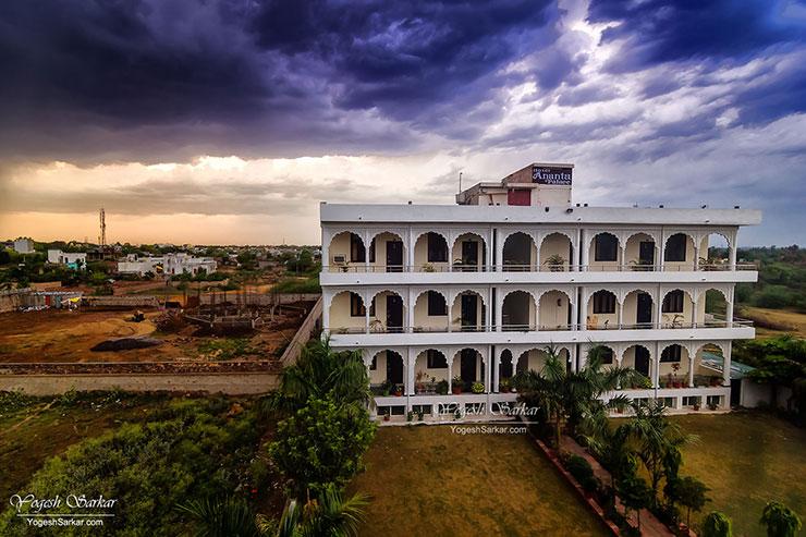 ananta-palace