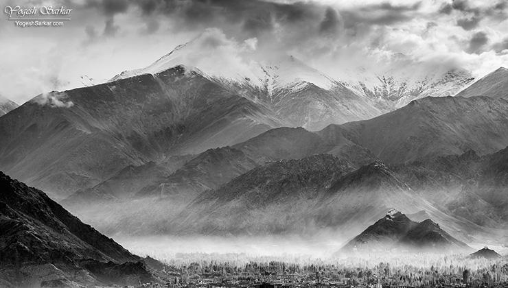 mountains-of-ladakh
