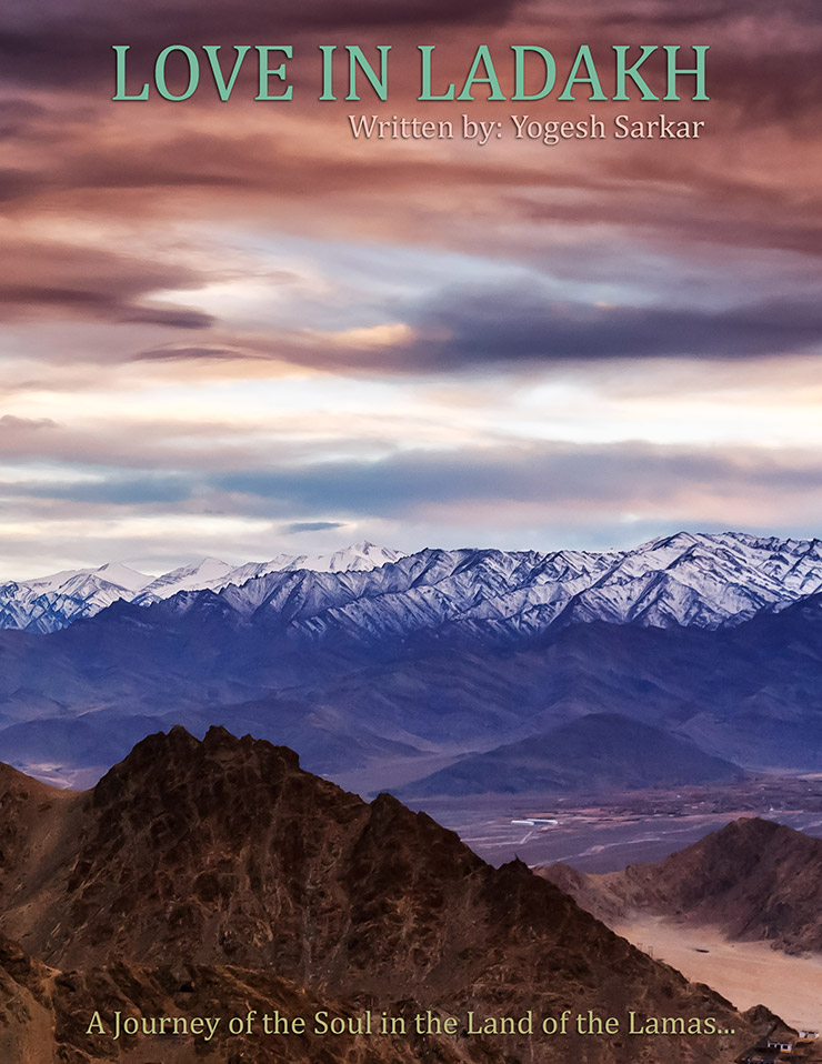 love-in-ladakh-cover