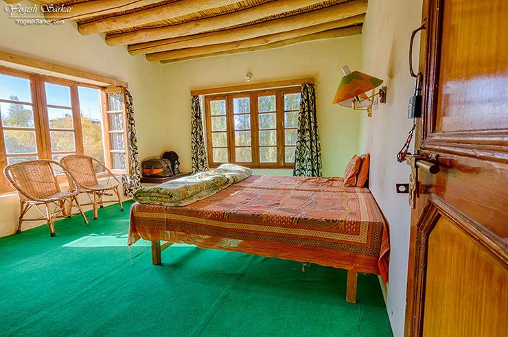otsal-guest-house