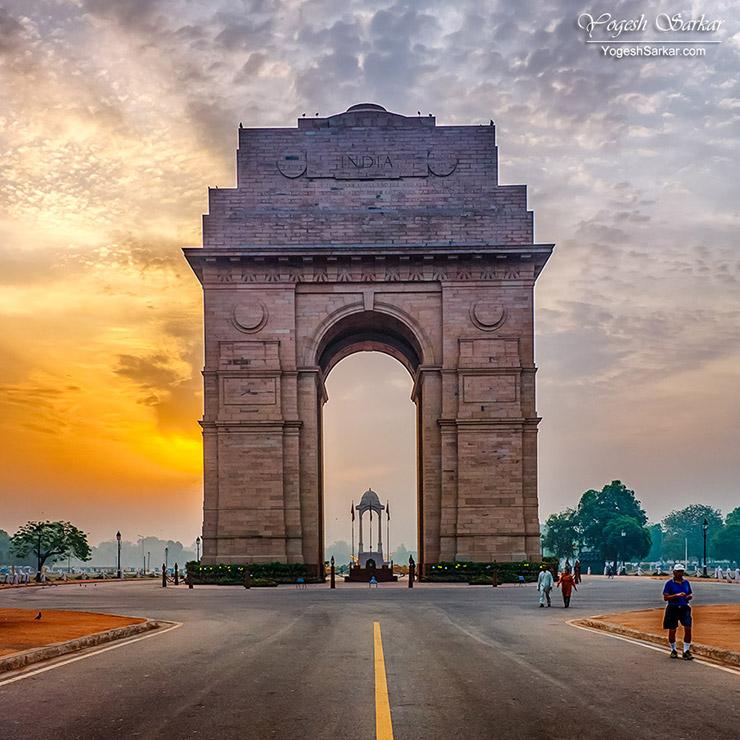 india-gate-