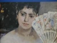 Anna Karenina, Review