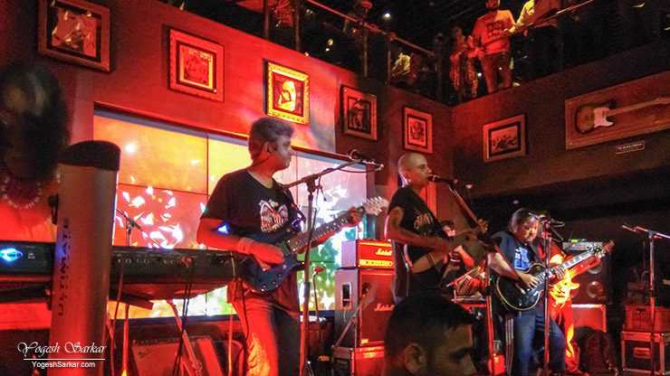 parikrama-hard-rock-cafe-cyberhub