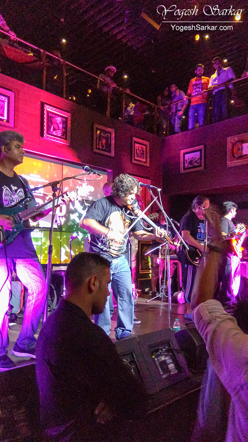 parikrama-hard-rock-cafe