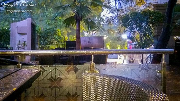taj-ccd-rain