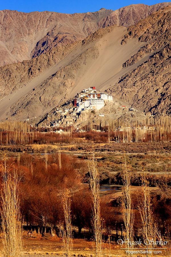 ladakh-in-october