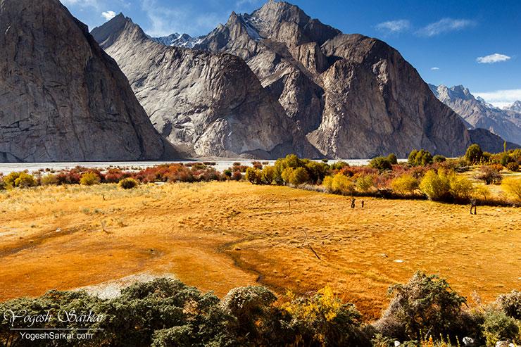nubra-valley-in-october
