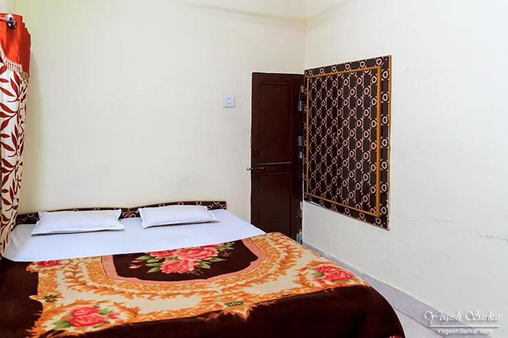 hotel-shubham-palace