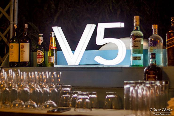 v5-bar