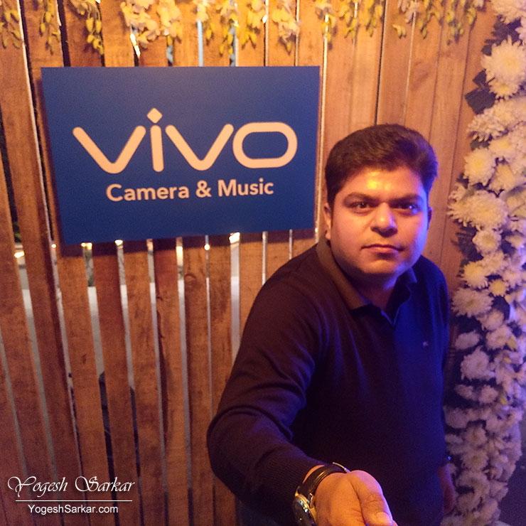 vivo-v5-selfie