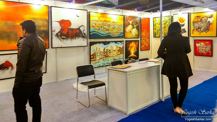 india-art-festival-delhi