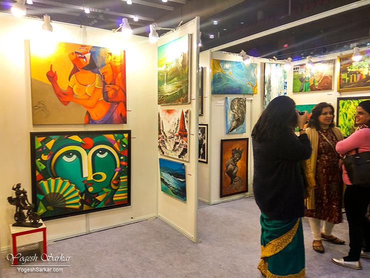 india-art-festival