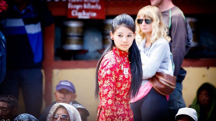 Ladakh Monastic Festival Calendar 2017