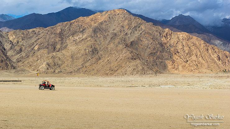 quad-bike-ladakh