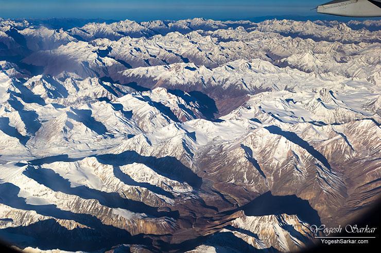 zanskar-range-from-flight