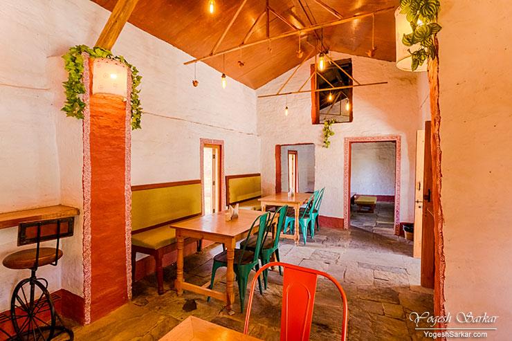 chaandi-maati-cafe